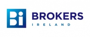 Insurance Brokers Ireland